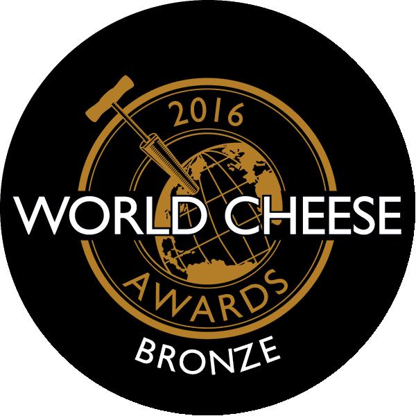 logo-worldcheese-bronze-2016