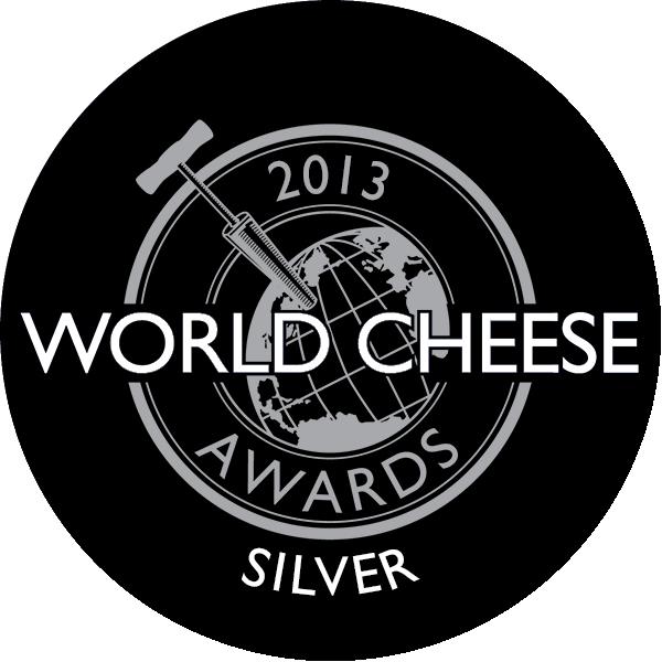 logo-worldcheese-silver-2013