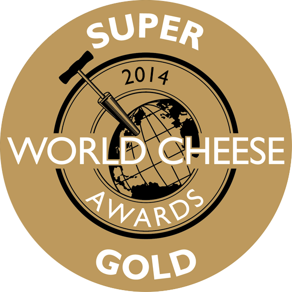 logo-worldcheese-supergold-2014