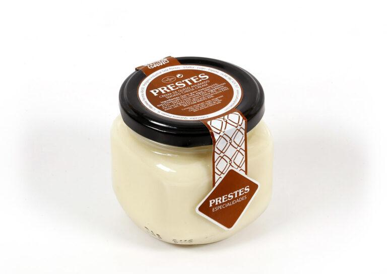 ahumado-crema-01