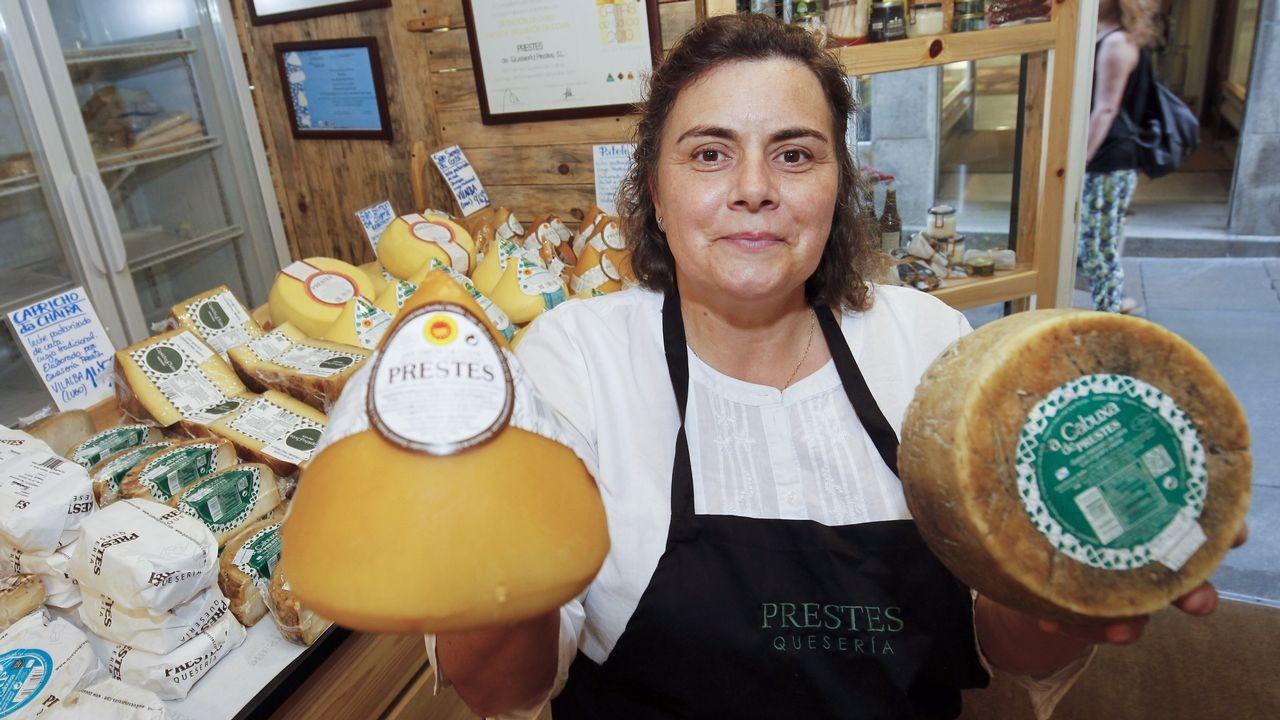 la-liga-del-queso-gourmet-se-juega-aqui