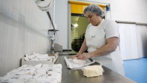 mantequilla-artesanal-una-apuesta-de-futuro
