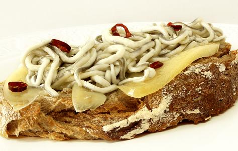 tosta-gulas-sansimon