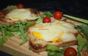tostas_ovo